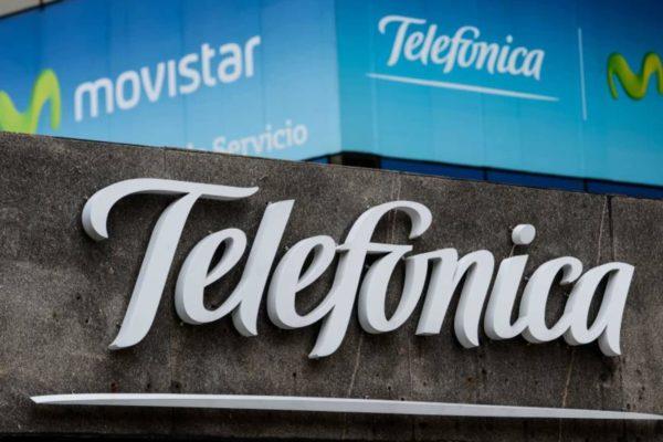 Movistar y Banco Sabadell lanzan en México prueba piloto de servicio digital para dar crédito