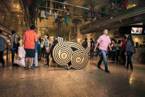 Trasnocho Cultural abrirá sus salas el próximo #26Ene: Conozca costos estimados de las entradas
