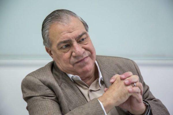 Socías López dice que la economía se ha recuperado un 7%
