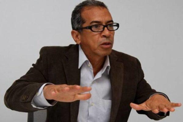 Boza: La hiperinflación 'ha tenido que ver con la manipulación cambiaria'
