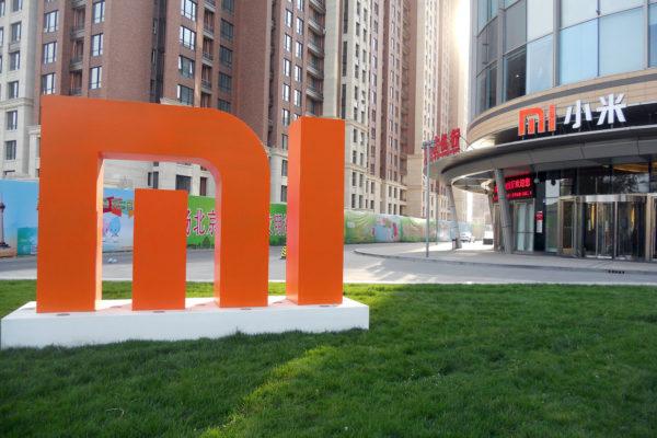 EEUU llega a acuerdo con Xiaomi y la retira de su lista negra