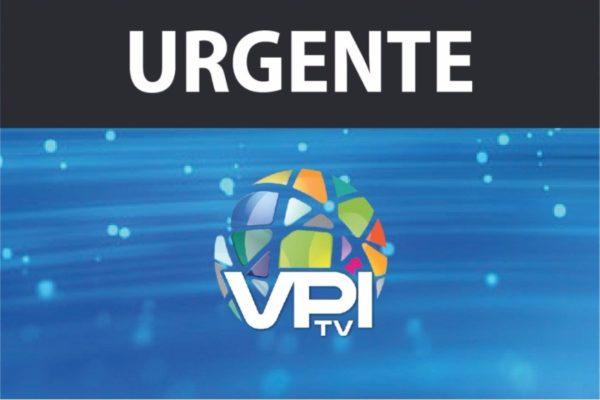 VPITV cerró momentáneamente sus operaciones en Venezuela