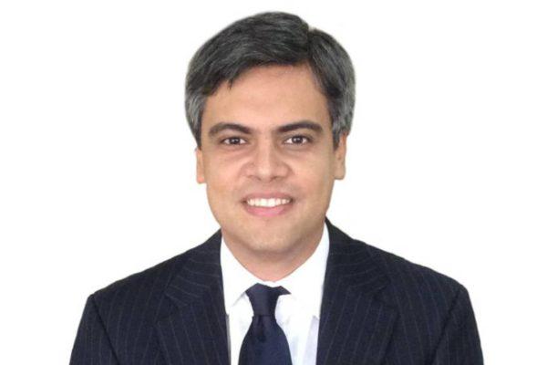 Las soluciones que ofrece Antero Alvarado para resolver la escasez de diésel