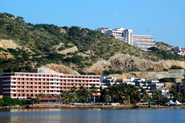 Rasquin: Operadores turísticos esperan respuestas del Gobierno sobre días feriados