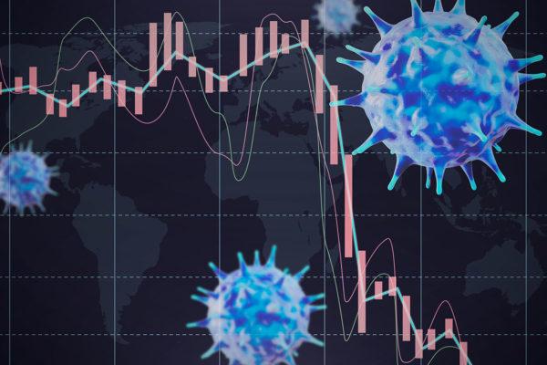 Cepal estima que la pandemia ha cerrado 2,7 millones de empresas en América Latina