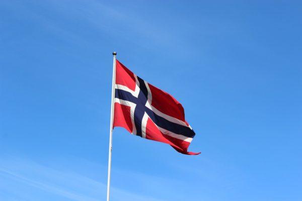 Noruega envió una delegación a Venezuela para evaluar la situación política y humanitaria