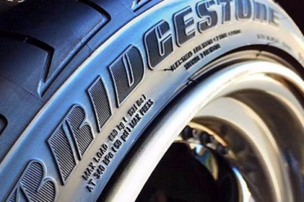 Bridgestone registró pérdidas por primera vez en 69 años