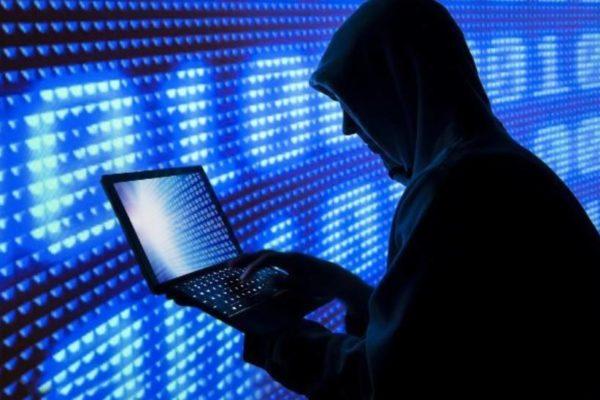 Especialista aseguró que el tiempo de pandemia 'ha hecho que la cibercriminalidad se potencie'