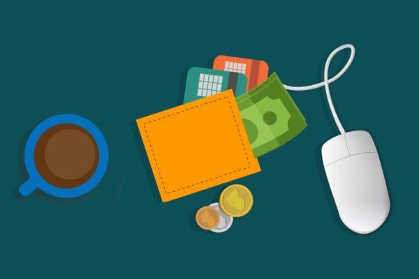 Informe Especial | El bolívar digital: la nueva promesa contra la dolarización