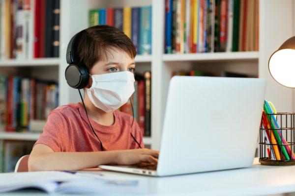 Análisis | Educación a distancia: Las lecciones aprendidas en tiempos de pandemia