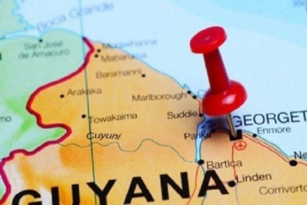 Claves | Conozca qué perderían Venezuela y Guyana si ceden el Esequibo