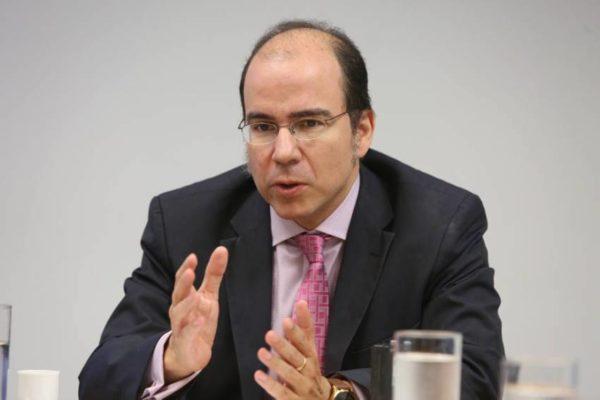 Rodríguez: Mitad de la caída de producción en la Faja Petrolífera 'se atribuye a las sanciones'
