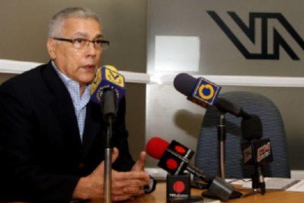 ALAV pide abrir los vuelos directos entre EE.UU. y Venezuela