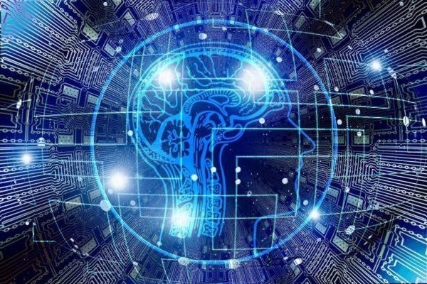 ¿Sustituir al ser humano? Las computadoras que usan inteligencia artificial para evaluar currículos