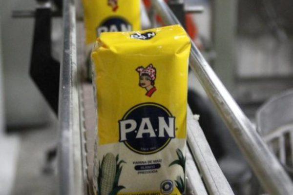 #14Mar Empresas Polar celebró 80 años y ratificó compromiso con el mercado venezolano