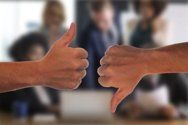 Lo Positivo y Lo Negativo del Top 10 de la Banca en el primer trimestre
