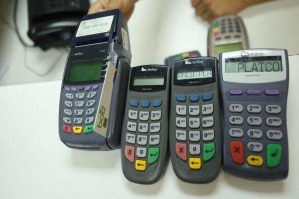 Transformación: Gobierno decidió migración de todo el sistema de pagos a tecnología 4G