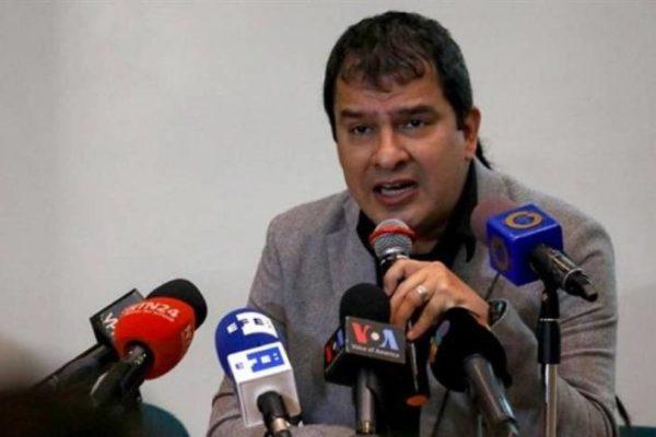 Provea exige a la comunidad internacional que aumente las sanciones individuales a violadores de DD HH