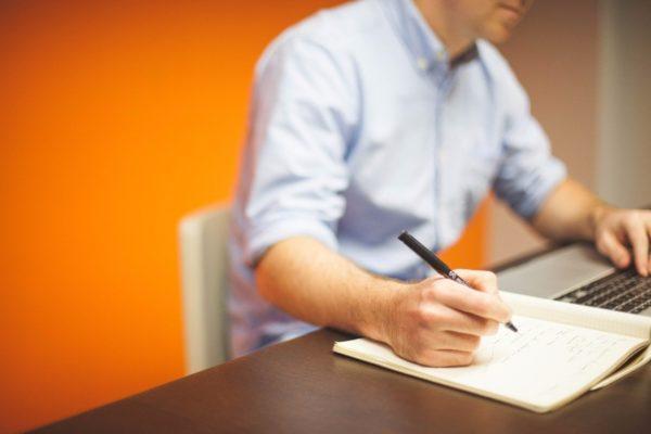 Informe Especial | Un reto clave: recuperar el valor del trabajo