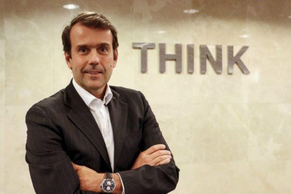 Expertos | Hacia la empresa cognitiva: 3 tendencias tecnológicas clave en América Latina