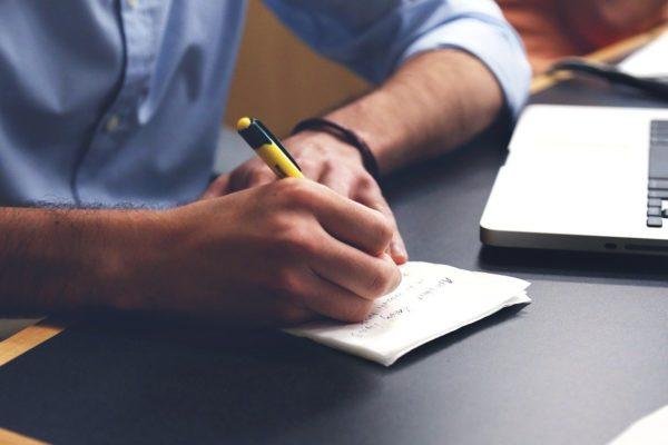 Los 10 factores que miden el salario emocional de un trabajador