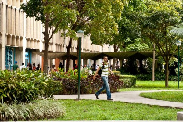 Trómpiz: Registro en el Sistema Nacional de Ingreso Universitario inicia este #15May
