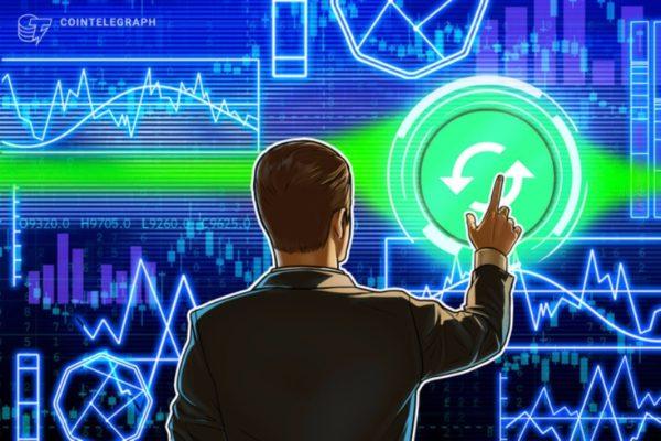 Emisión de acciones de Inversora Finagro en la BDVE fue colocada en 100%
