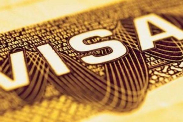 2021: un año clave para la «Golden Visa» que gana popularidad en Latinoamérica