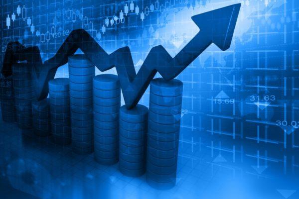 Expertos | Conozca por qué la inflación elevada es siempre un problema monetario