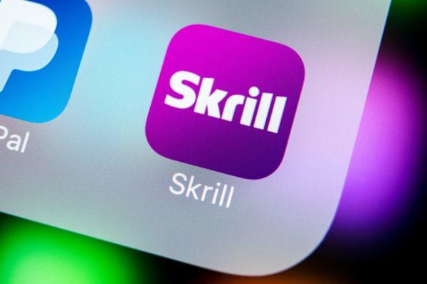 Plataforma de pagos Skrill cerrará operaciones en Venezuela