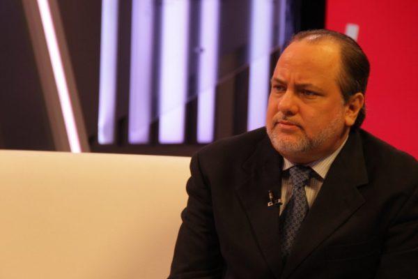 Alfredo Ruiz: Defensoría del Pueblo ejecutó 59 acciones judiciales en 2020 para garantizar DD.HH