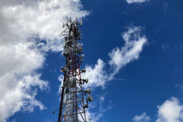 Tecnología LTE llegó a Mérida: Movistar ha conectado a más de 4 millones de clientes 4G+