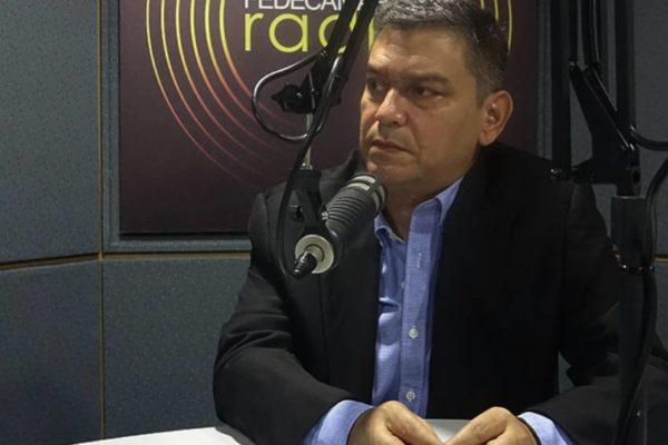 Fedenaga: Escasez de diésel impactará en la mesa de los venezolanos