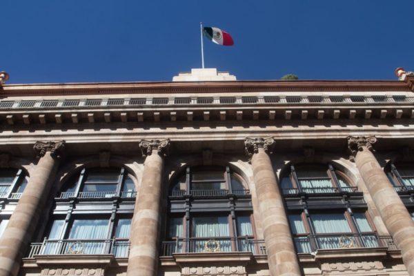 TeleTrade: El USDMXN puede continuar a la baja después de la decisión política monetaria del BANXICO