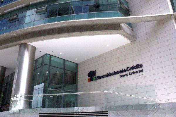 Informe Bancario | Conozca los resultados más resaltantes del Banco Nacional de Crédito