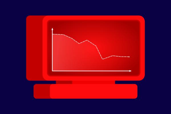 Informe Especial | El regreso a los controles pone a la economía en riesgo de una nueva ola de crisis