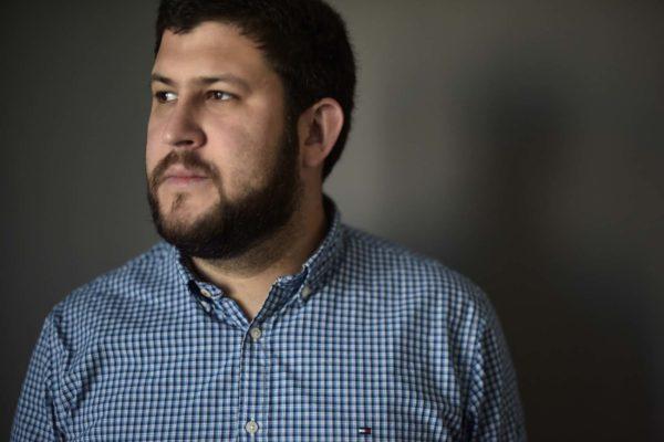 Smolansky: Cerca de 900 venezolanos huyen diariamente del país por las trochas