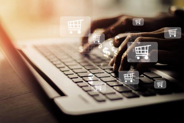 Las 6 mejores prácticas para alcanzar audiencias clave en torno al e-commerce