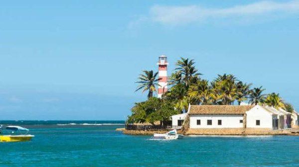 Paralizado intercambio comercial y turístico entre Falcón y el Caribe por cierre de Puerto Muaco