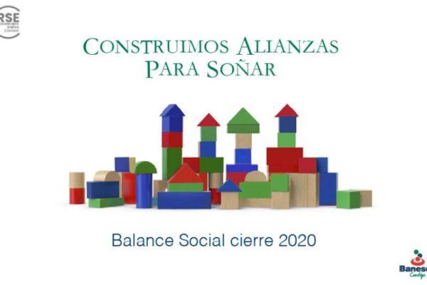 Banesco aportó más de Bs. 57.000 millones a 22 organizaciones sociales para la realización de proyectos