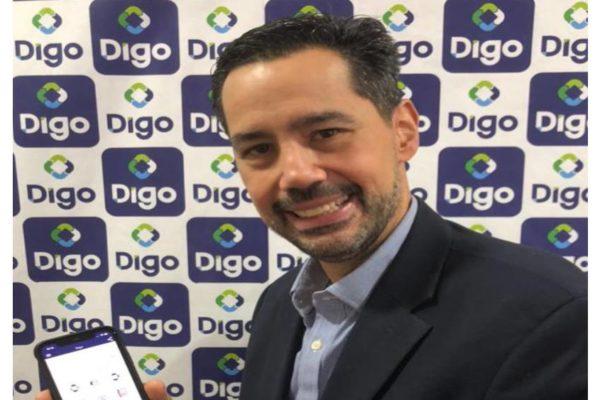 Digo es una red social de pagos que plantea un modelo adaptado a la realidad venezolana