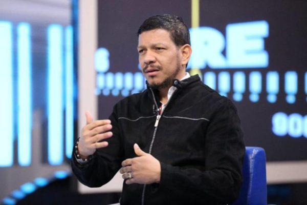 José Morales: En 6 días, se han abierto más de 217.000 cuentas en divisas en BDV