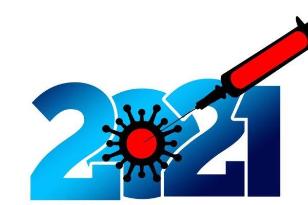 Informe Especial   A un año de la pandemia: ¿Qué han aprendido las empresas?