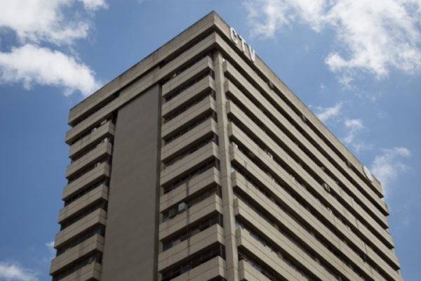 CTV aclara: Dos resoluciones de la OIT condenan al gobierno y