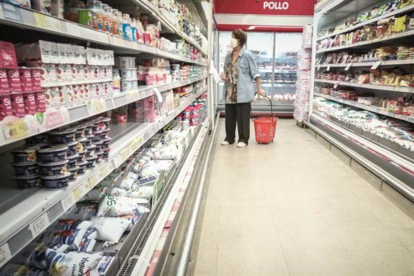 Exclusivo | Estos son los hábitos de consumo de la familia venezolana en crisis y pandemia