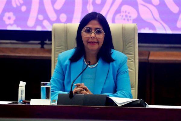 #COVID19 | Venezuela suma 577 contagios nuevos y 6 fallecidos