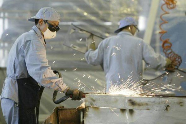 Industria en modo supervivencia: 87% de empresas no tuvo crecimiento alguno en sus inversiones en 2020