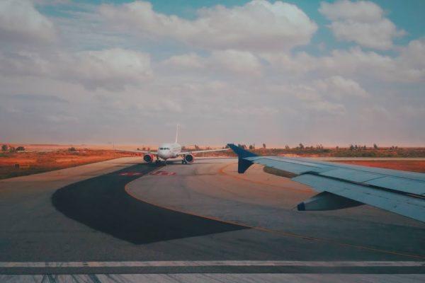 Aerolínea dominicana Sky High inicia operaciones en Venezuela