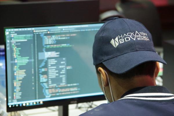 Banco de Venezuela concentra estos servicios en nueva App BDVdigital