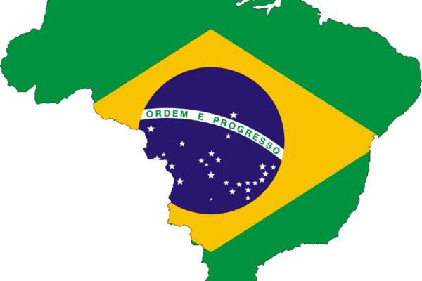 Brasil detiene a barco con bandera venezolana por pesca ilegal
